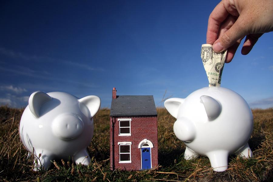 inwestycja w nieruchomości