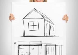 Jak napisać ogłoszenie nieruchomości