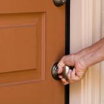 Kiedy właściciel mieszkania popełnia przestępstwo?