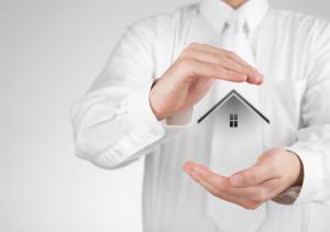 Ubezpieczenie mieszkania na wynajem