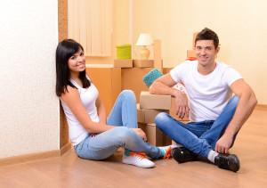 Wynajem mieszkania studentom