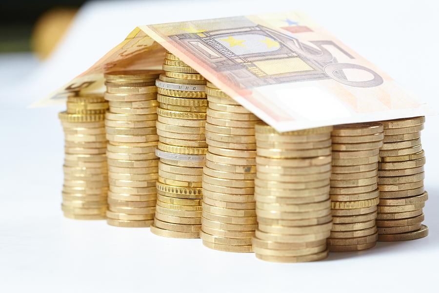 Finansowanie zakupu mieszkania