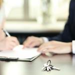 Budownictwo czynszowe a rynek najmu mieszkań
