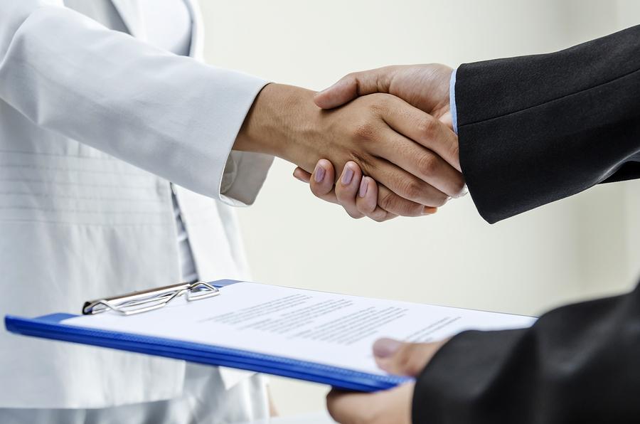 Jak przedłużyć umowę najmu okazjonalnego?