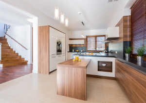 Mieszkanie na wynajem z aneksem kuchennym